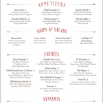 SOTH-mothers-day-menu