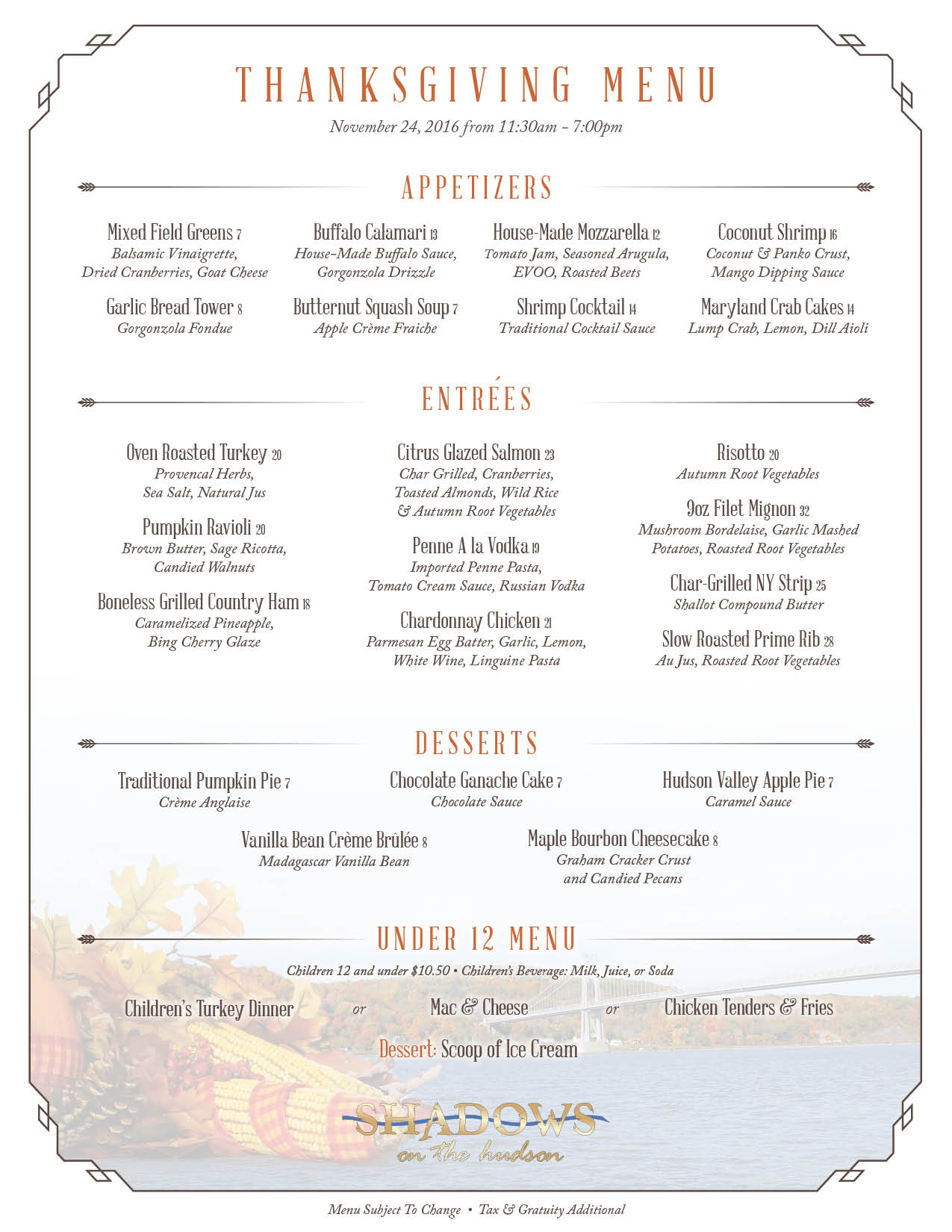 soth-elegant-thanksgiving-menu-2016