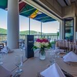 Hudson River Dining